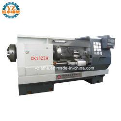 도는 관 스레드 CNC 관제사 Ck245를 위한 기름 국가 CNC 선반