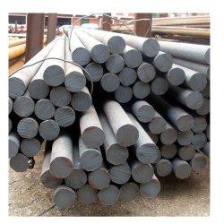 Горячий перекатываться легированная сталь круглого бар H13/1.2344/SKD61 лучшая цена