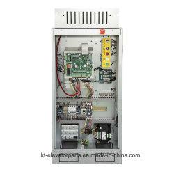 Chambre de la machine de série de pièces d'Ascenseur Ascenseur/armoire de commande intégrée de levage