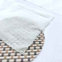 カスタムブランドロールコア洗面所のTisuタオルのペーパー