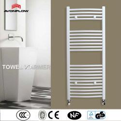 Blanc Avonflow Wholesale UK radiateur d'eau de chauffage mural (AF-UK)