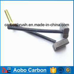 Les moteurs électriques de la Chine des balais de charbon en métal Fabricant CM880