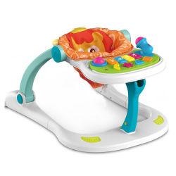 Поощрение подарок коляски 4в1 малыша игрушка клавишного соломотряса (H8732054)