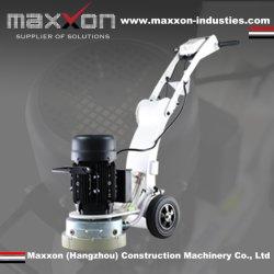 220V/110V haute efficacité sol sec et humide de meulage Meuleuse polisseuse /-de-chaussée de la machine
