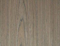 深く浮彫りにされた乾燥した背部または連結クリックの贅沢なビニールの板のタイルの/PVCのプラスチック床の敷物