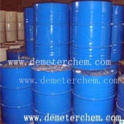 Hoogwaardig DIOSIObuty DBE-oplosmiddel (DBE-IB) voor coating, verf