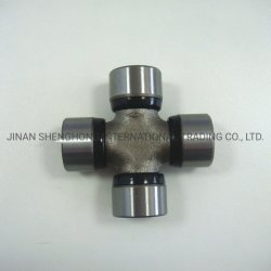 Résistance à la pression 5-10X Joint de cardan de l'arbre d'entraînement de croisillon