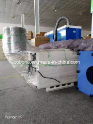 Portable Precipitador eletrostático Industrial / Coletor de pó / Elétrico Recolhedor de pó