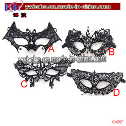 Costumes Accessoires Sexy costume de carnaval d'Halloween Party Masque (C4057)