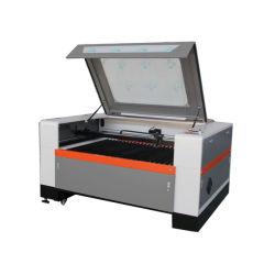 станок для лазерной гравировки и резки для продажи (DW1390)