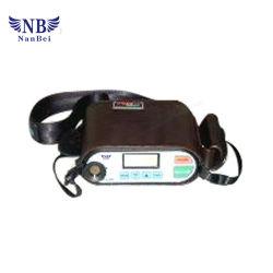 Китай Cit-Itd инфракрасного термометра с маркировкой CE