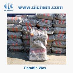 Paraffina completamente raffinata cera/paraffina semi-raffinata fornitore n. 01
