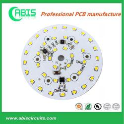 Conseil de l'aluminium LED SMD Montage CI