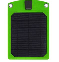 5W ETFE Solar-USB-bewegliche Handy-Computer iPhone Batteriefeld-Aufladeeinheits-beste Qualität