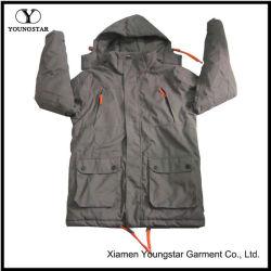 Ys-1075 Ветровку зимний водонепроницаемый дышащий тактических куртки куртка худи мужские