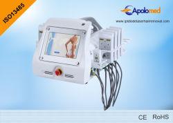 Puissant organe façonner une perte de poids de la machine Laser 650nm Lipo