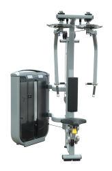 معدات تمارين رياضية للياقة البدنية آلة الذبابة/Pec