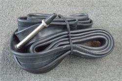 700x23/25c o tubo interno para pneus de bicicleta
