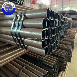 ASTM A179 / ASME SA179, ASTM A192 / ASME SA192 сшитых холодной обращено низким уровнем выбросов углерода охладитель/конденсатор/Superheater и бойлер трубки
