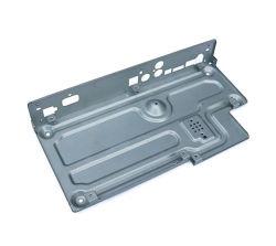 Parti personalizzate per stampaggio e disegno di lamiere lavorazione manuale CNC di lastre, taglio laser e piegatura in acciaio inox lavorazione di lamiere hardware di precisione