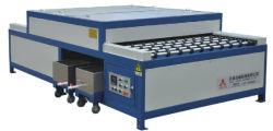 Vitrage isolant Machine à laver le verre à faible E Machine de lavage et séchage