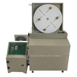 Machine à graver hot stamping meurt pour bloc de magnésium, zinc bloquer