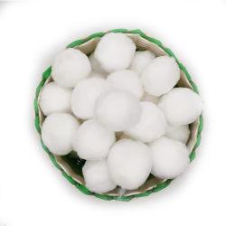 precio de fábrica Piscina de fibra de poliéster Ball