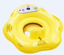 Fzblue Radio-Controlled Minion gonflable est tellement facile à utiliser pour les enfants