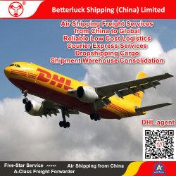 От Китая до Пакистана доставки экспресс-Agent дешевые цены на услуги Dropshipping