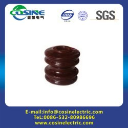 53 серии стандарт ANSI электрической муфту золотник изолятора