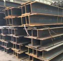 호의를 베푸는 용접 금속 구조 강철 I 광속 가격