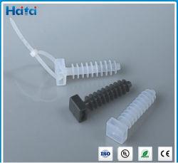 Haitai Ht-8 titulaire d'attache de câble