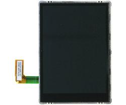 Дисплей для Blackberry 9500 LCD