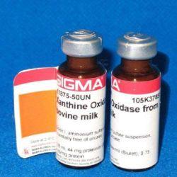 Suministro de la fábrica Demethyl dilatan los vasos sanguíneos Healthcare Unii: Pq432EPI6e CAS 11041-94-4