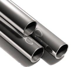 SUS201 304L 316L 410s 409duplexは8K継ぎ目が無いミラーによって磨かれたヘアライン終わりのコイルを転送するか、またはステンレス製Ss円形かSqiareか長方形の鋼鉄管か管を溶接した