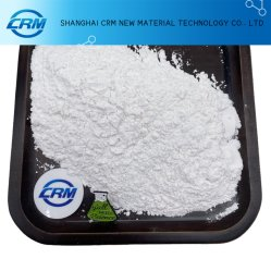Levering Difenylsulfon CAS: 127-63-9 met farmaceutische en pesticide Intermediaten