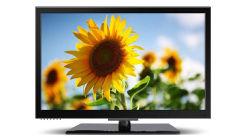 PT42P12 42-дюймовый плазменный телевизор