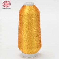 Металлическая нить St типа подходит для вышивки использовать