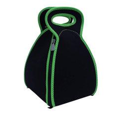 Materiale subacqueo all'ingrosso isolamento termico impermeabile sacchetto portabile per pranzo con zip Borsa Mat Campeggio
