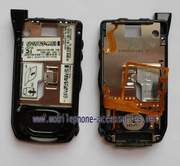 مبيت/شاشة LCD نيكستل (I860)