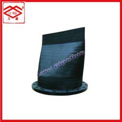 플랜지 고무 슬론리 - 닫기 체크 밸브(XF 600 1000(T, F))