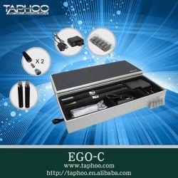 L'EGO C E-cigarettes, ce 5 Clearomizer