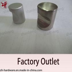 Venda Direta de fábrica de todo o tipo de gabinete (ZH-1563)