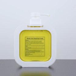 OEM/ODM Skincareの表面アクネの取り外しのクリーム
