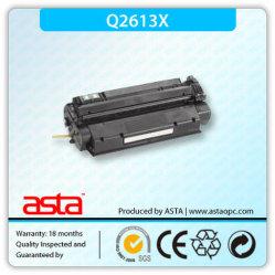 Marque compatible nouveau Q2613X Cartouches laser