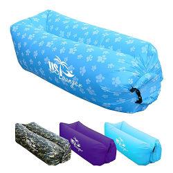 Wholesales Air Bag Sofá almofada insuflável Camping Lounge Beach Cadeira de Ar