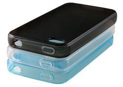 Tampa programável para iPhone 4G (10087)
