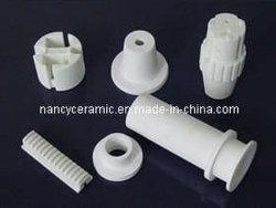 Lâmpada de mercúrio Ceramic