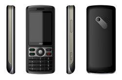 CDMA450MHz +GSM (Qual 악대) 이중 형태 전화 (CF218)