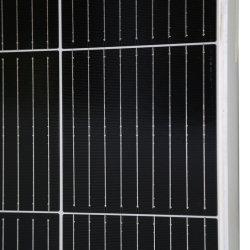 Hochwertiges 72cells Solar PV Modul für Solaranlage Mit TÜV-Zertifikat